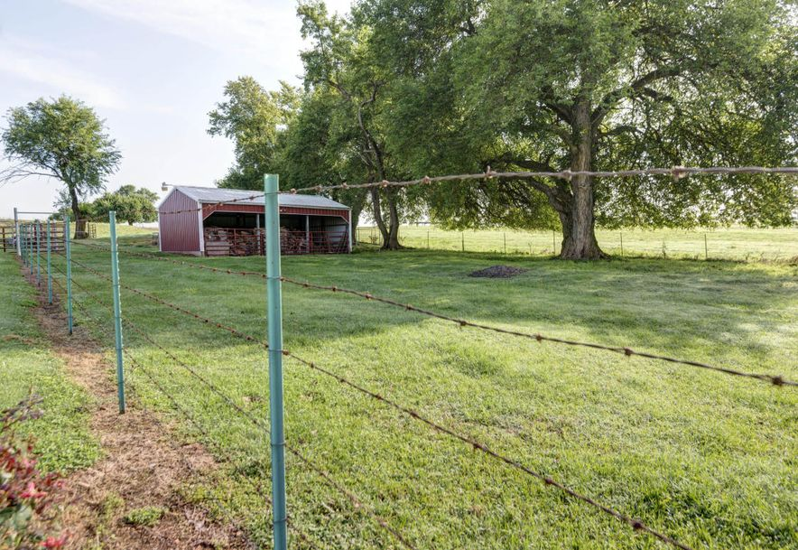 5295 East Farm Road 138 Springfield, MO 65809 - Photo 27
