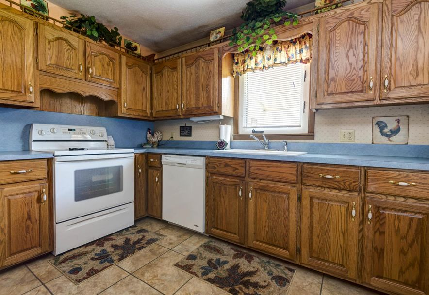 5295 East Farm Road 138 Springfield, MO 65809 - Photo 7