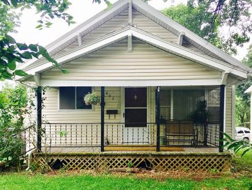 804 West Webster Street Springfield, MO 65802 - Image 1