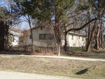 142 North 3rd Street Verona, MO 65769 - Image 1