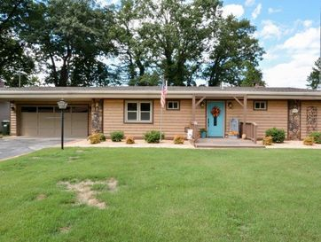 507 Wilshire Drive Hollister, MO 65672 - Image 1