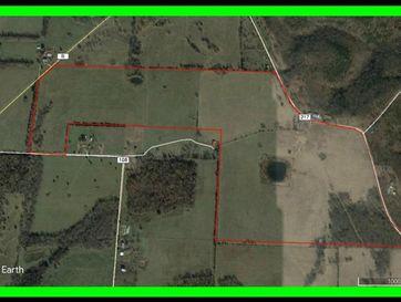 0 B Highway Wheatland, MO 65779 - Image 1