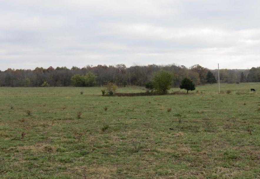 0 B Highway Wheatland, MO 65779 - Photo 4