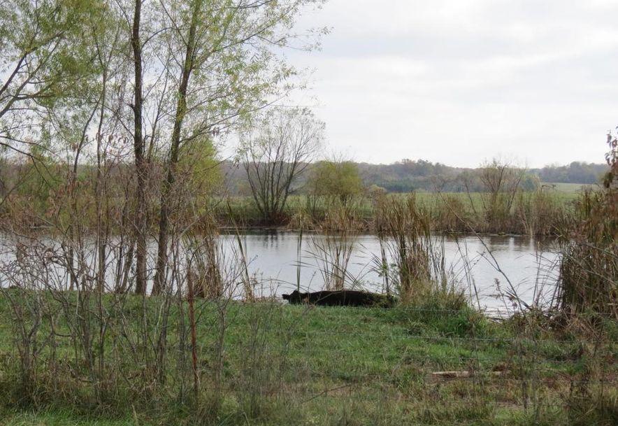 0 B Highway Wheatland, MO 65779 - Photo 8