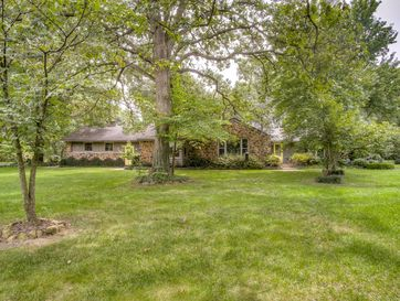 6777 Co Rd 100 Carthage, MO 64836 - Image 1