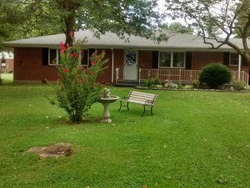 706 Highway C Purdy, MO 65734 - Image 1