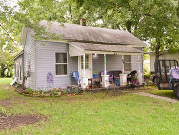 10435 West Commercial Street Bois D Arc, MO 65612 - Image 1