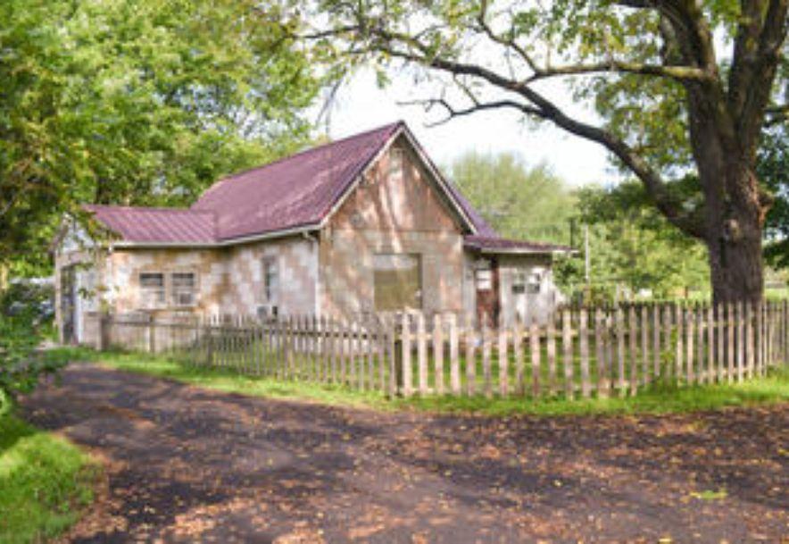 10502 West Farm Road 106 Bois D Arc, MO 65612 - Photo 1