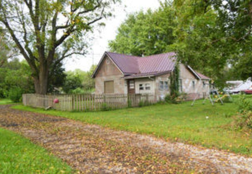10502 West Farm Road 106 Bois D Arc, MO 65612 - Photo 2