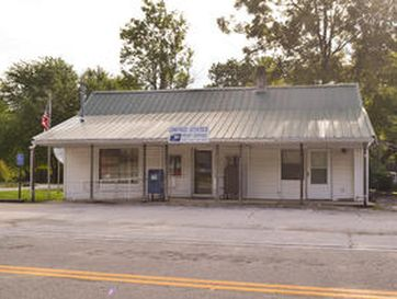 10507 West State Highway T Bois D Arc, MO 65612 - Image 1