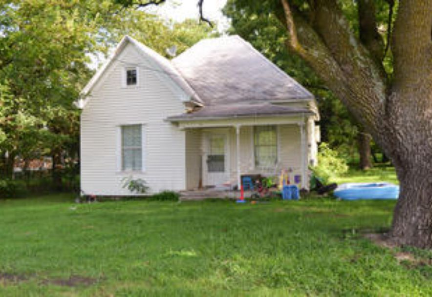 10509 West Robinson Road Bois D Arc, MO 65612 - Photo 1