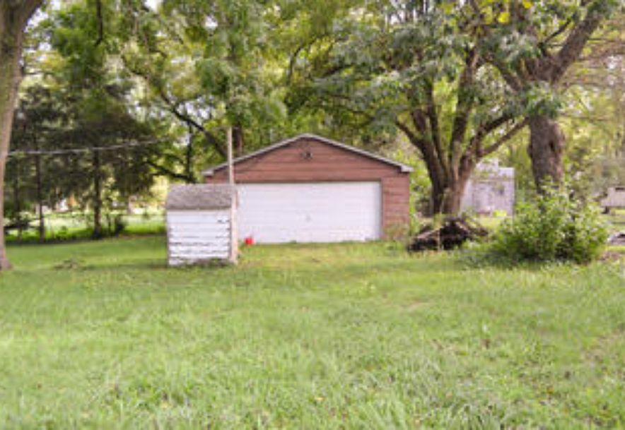 10509 West Robinson Road Bois D Arc, MO 65612 - Photo 2