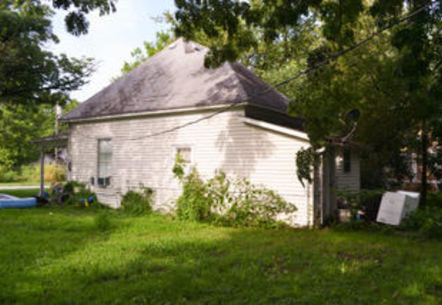 10509 West Robinson Road Bois D Arc, MO 65612 - Photo 3