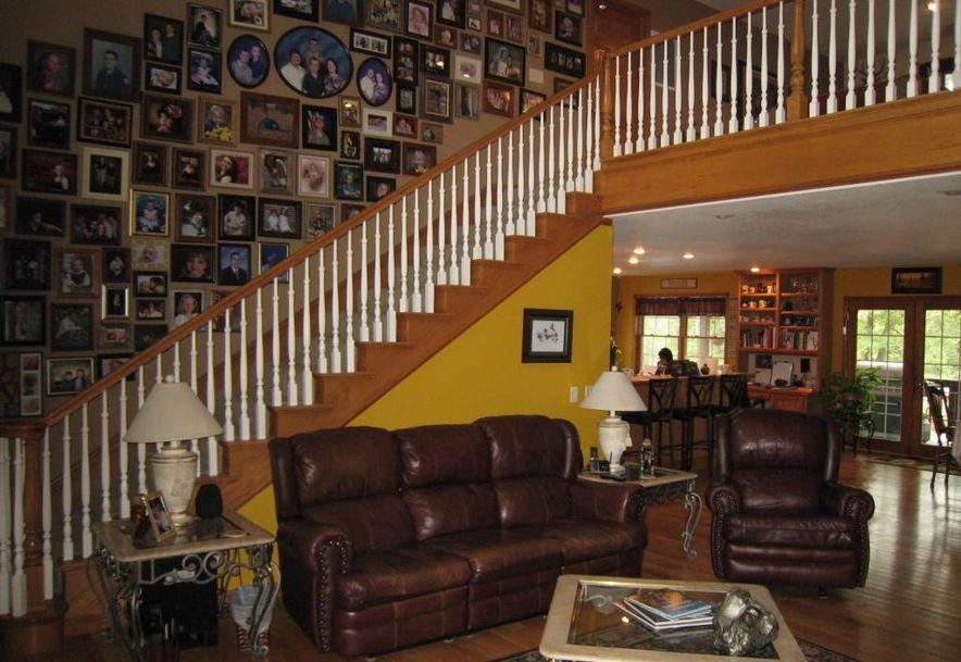 7160 Logan Road Hartville, MO 65667 - Photo 18