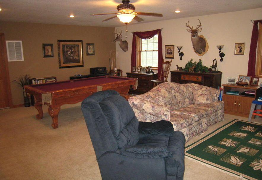 7160 Logan Road Hartville, MO 65667 - Photo 21