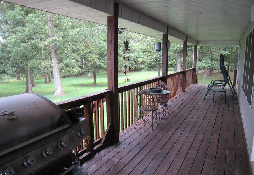 7160 Logan Road Hartville, MO 65667 - Photo 27