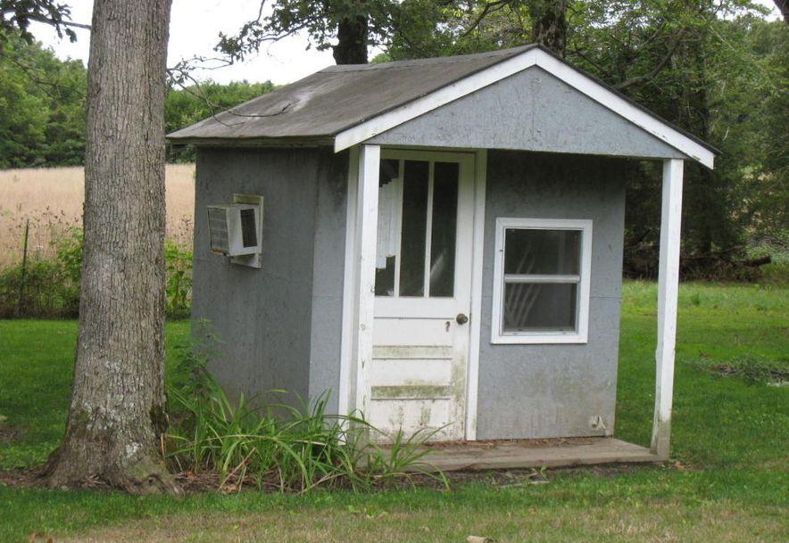 7160 Logan Road Hartville, MO 65667 - Photo 29