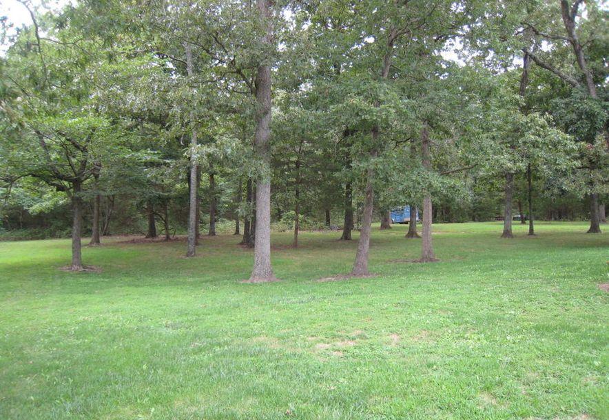 7160 Logan Road Hartville, MO 65667 - Photo 32