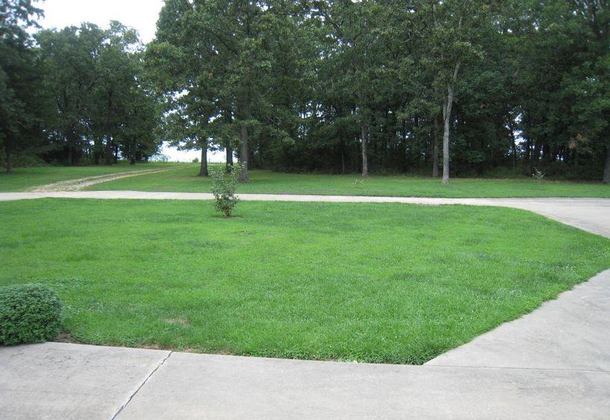 7160 Logan Road Hartville, MO 65667 - Photo 35
