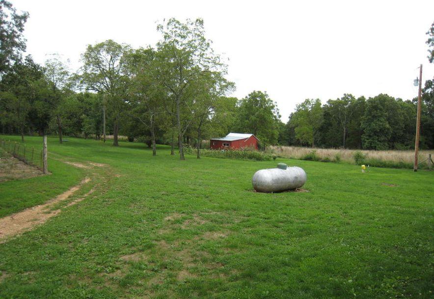 7160 Logan Road Hartville, MO 65667 - Photo 41