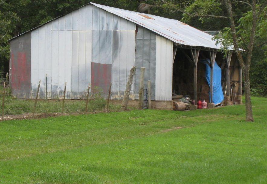7160 Logan Road Hartville, MO 65667 - Photo 42