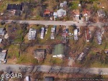 712 East 39th Street Joplin, MO 64804 - Image 1