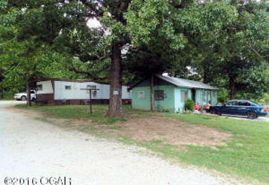 Xxx Vine & Barnes Street Galena, KS 66739 - Photo 2