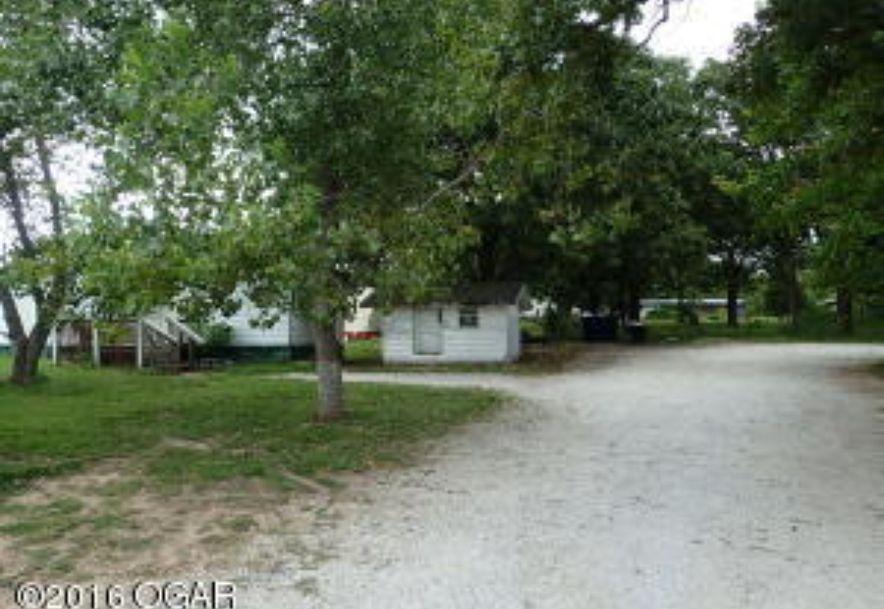 Xxx Vine & Barnes Street Galena, KS 66739 - Photo 4