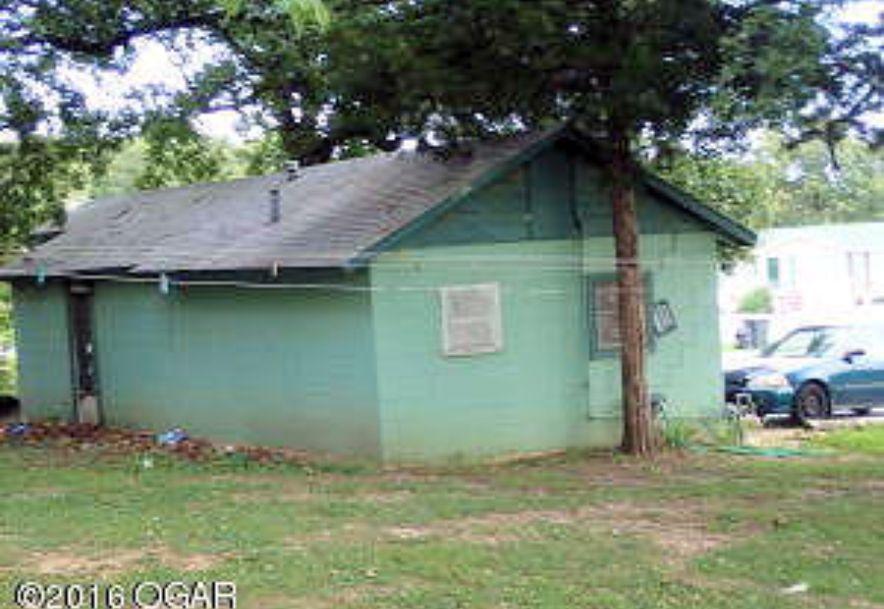 Xxx Vine & Barnes Street Galena, KS 66739 - Photo 9