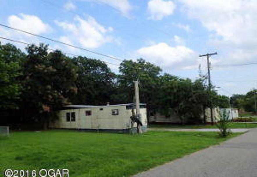 Xxx Vine & Barnes Street Galena, KS 66739 - Photo 10