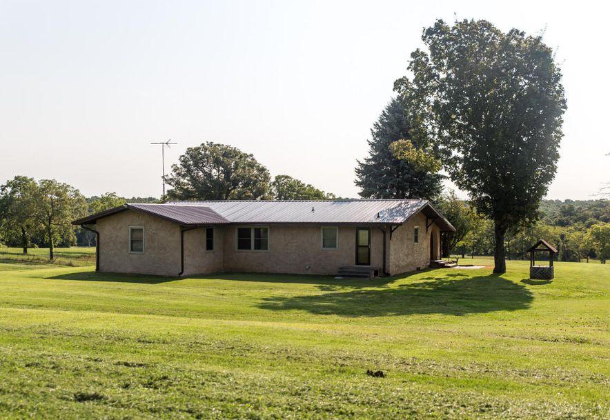 317 Rockwood Road Urbana, MO 65767 - Photo 12