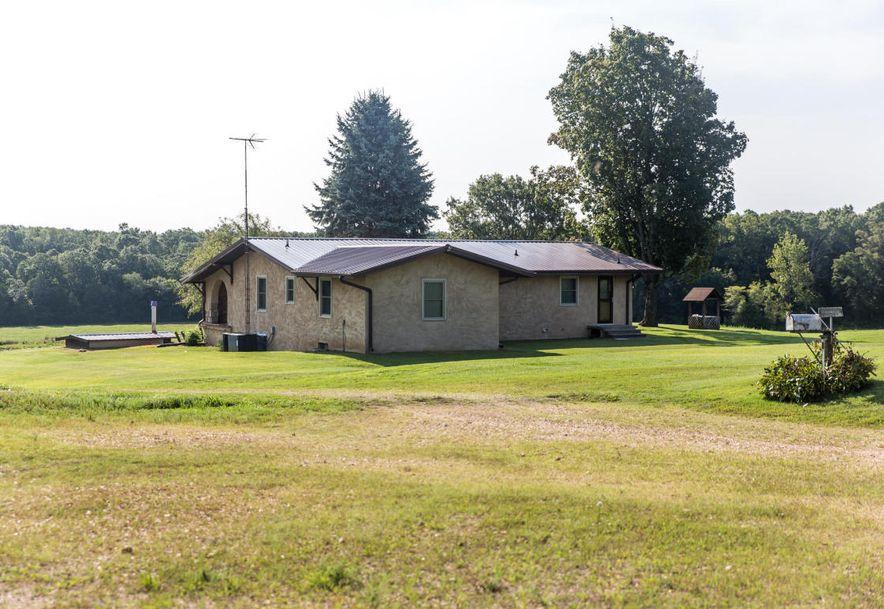 317 Rockwood Road Urbana, MO 65767 - Photo 14