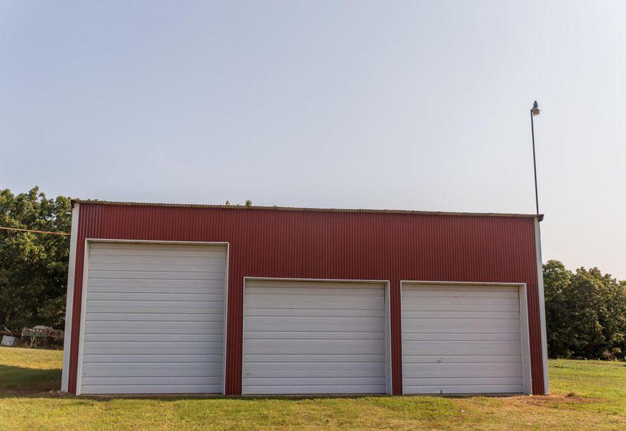 317 Rockwood Road Urbana, MO 65767 - Photo 16