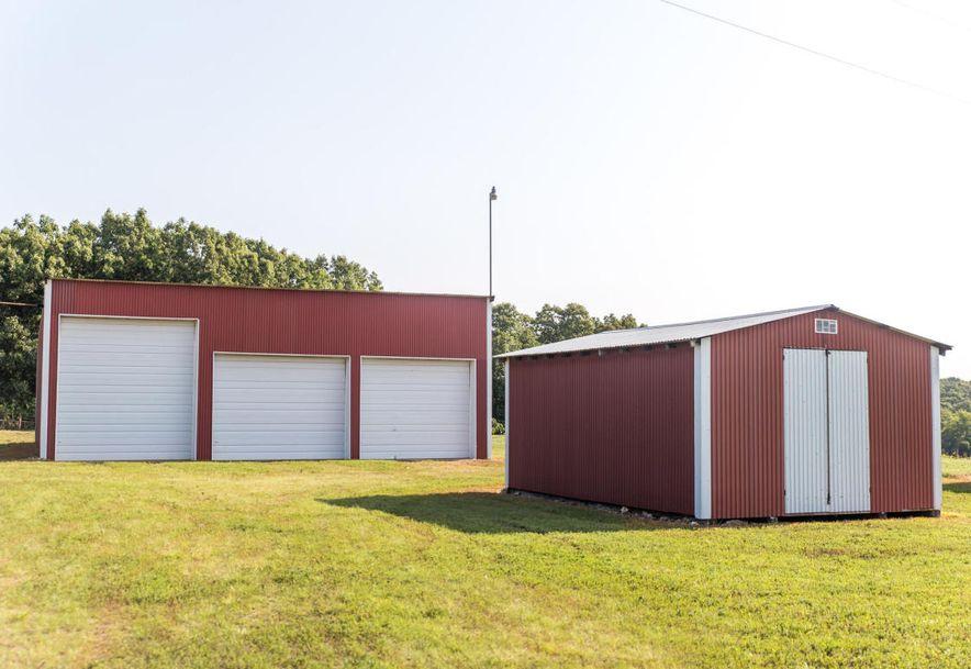 317 Rockwood Road Urbana, MO 65767 - Photo 18