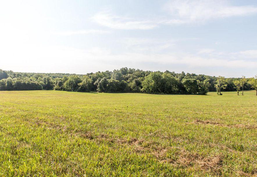 317 Rockwood Road Urbana, MO 65767 - Photo 29