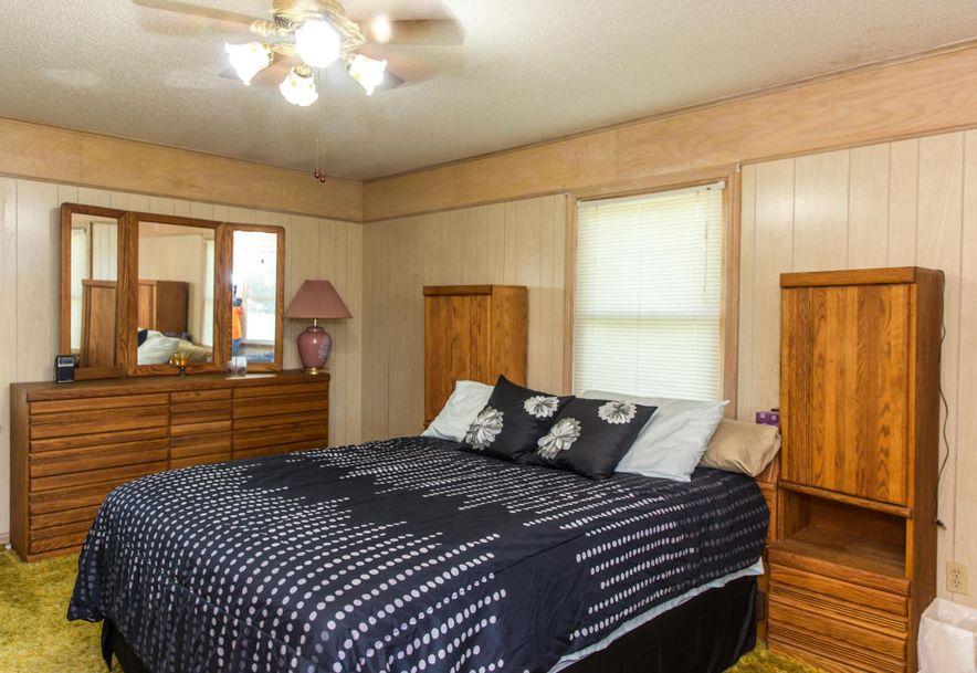 317 Rockwood Road Urbana, MO 65767 - Photo 53