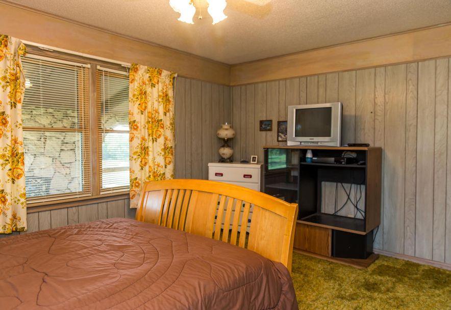 317 Rockwood Road Urbana, MO 65767 - Photo 61