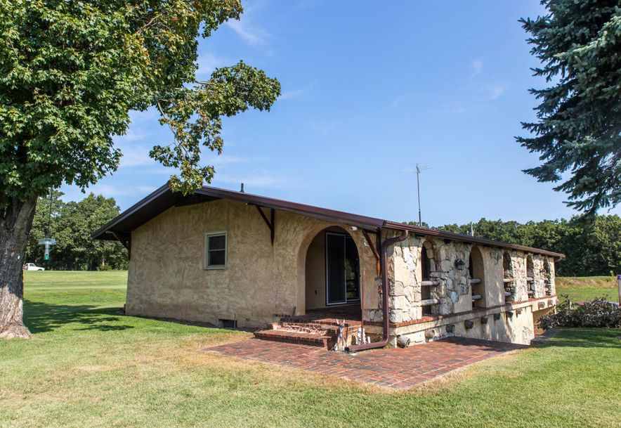 317 Rockwood Road Urbana, MO 65767 - Photo 8