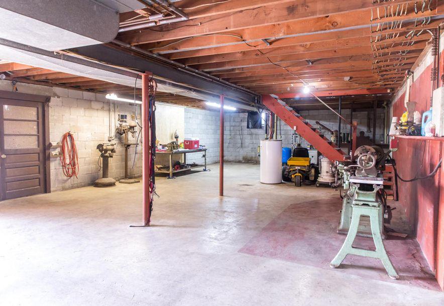 317 Rockwood Road Urbana, MO 65767 - Photo 72