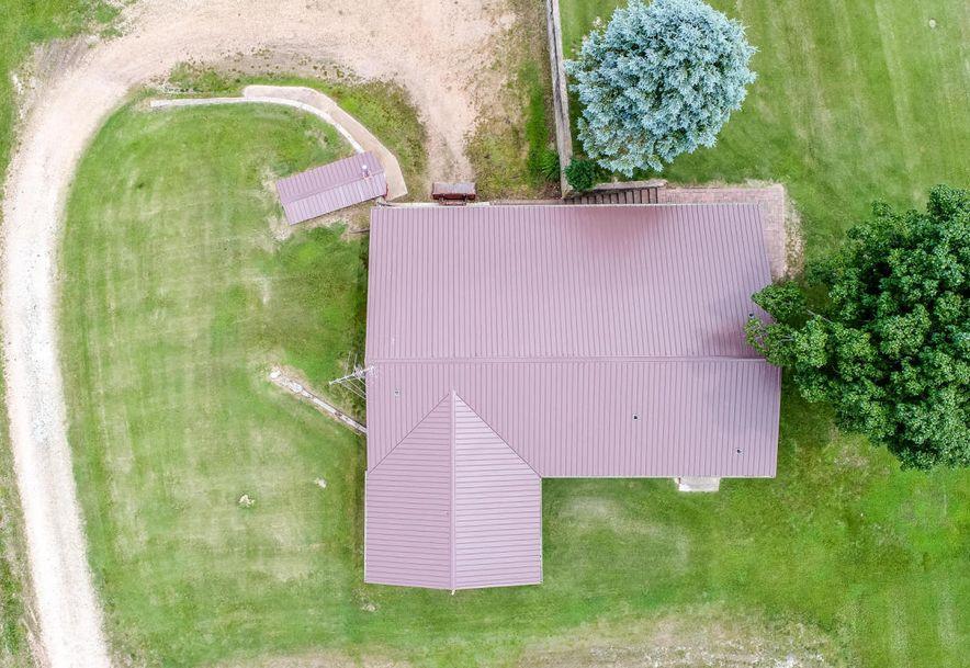 317 Rockwood Road Urbana, MO 65767 - Photo 97