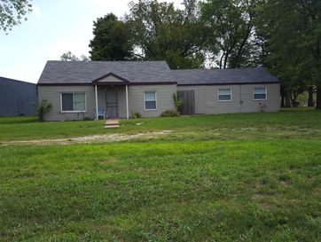 4990 South Hwy F Bolivar, MO 65613 - Image 1