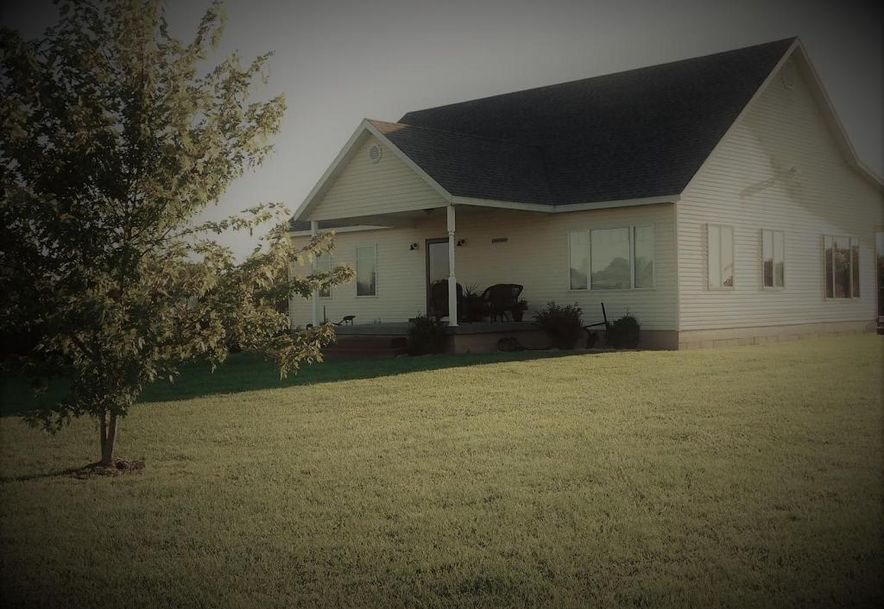 455 Northwest 120th Lane Liberal, MO 64762 - Photo 18