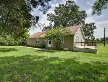 376 North Farm Road 35 Bois D Arc, MO 65612 - Image 1