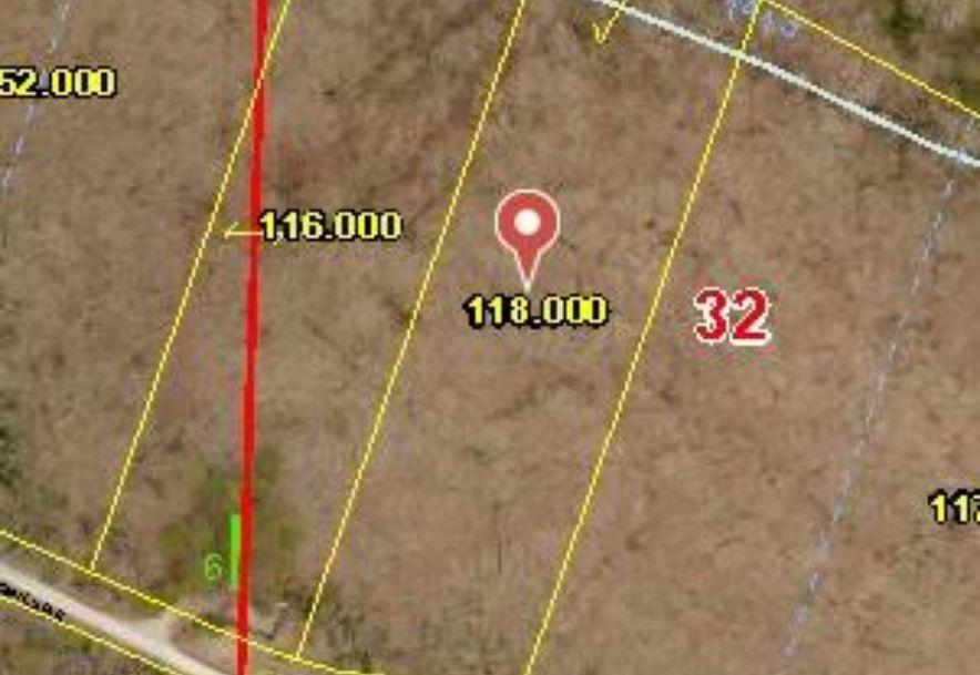 Lot 14 Mountain Estate Blue Eye, MO 65611 - Photo 5