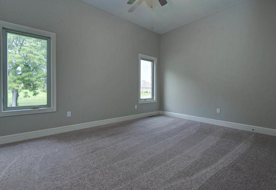 4123 East Brookdale Terrace Springfield, MO 65802 - Photo 27
