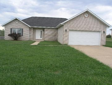 2603 Mayfield Drive Mountain Grove, MO 65711 - Image 1