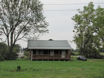 11196 Highway M Success, MO 65570 - Image 1
