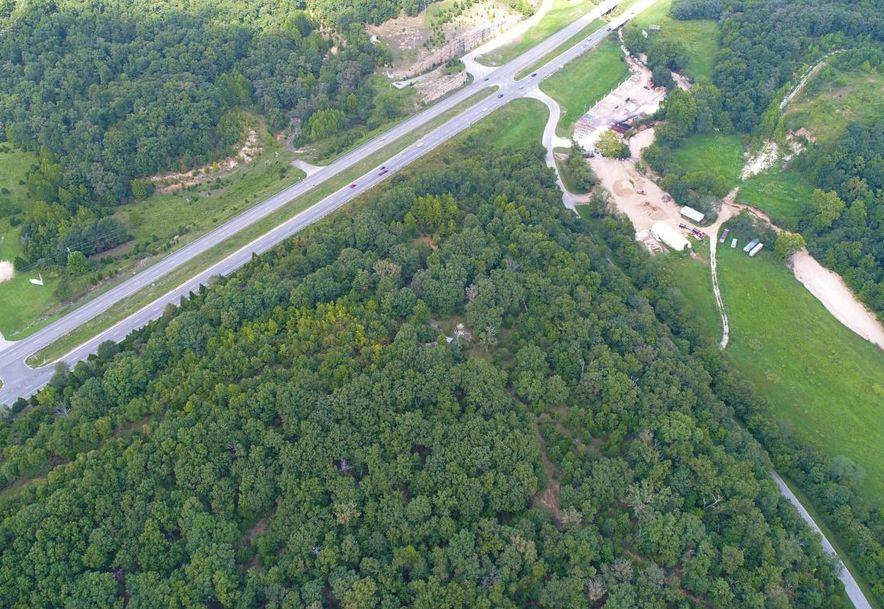 Tbd East Highway 54 Camdenton, MO 65020 - Photo 2