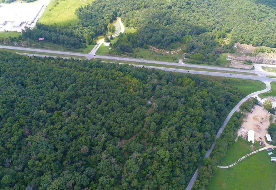 Tbd East Highway 54 Camdenton, MO 65020 - Photo 3
