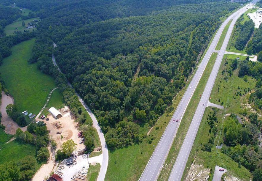 Tbd East Highway 54 Camdenton, MO 65020 - Photo 4